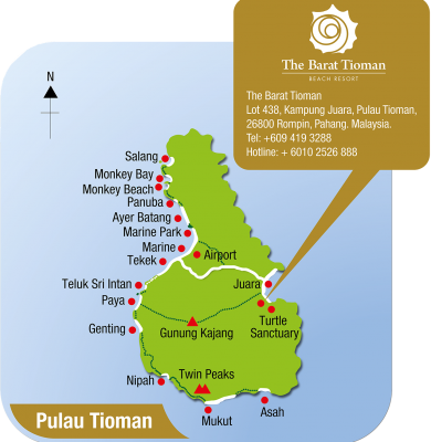 map-img1
