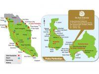 perhentian-map